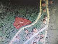Develi Aşagıeverek Mah Kalealtı Mavki M2 30300 Bahçe