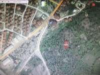 Develi Aşagıeverek Mah Bahçe M2 620