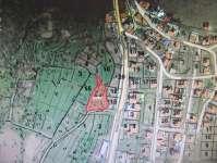 Develi Everek Camikebir Mah M2 1706