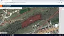 Develi Fenesede İmara Sıfır Yatırımlık Bahçe Satılık