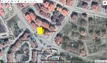 Karabük Merkez Bulak Mahallesi Satılık İmarlı Arsa