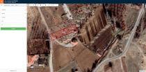 Karaman Fisandun'Da 1700 M2 Satılık Konut Arsası
