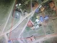 Develi Güneyyukarı D .Camikebir Mah Konut Arsas M2 .316