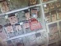Develi Yeni Mah Köşe Başı Konut Arsası M2 657
