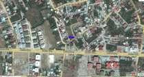 Van İpekyolu Selimbey Mahallesinde Satılık Konut Arsası