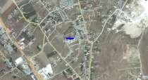Van Tuşba Şemsibey Mahallesi Satılık 600 M2 İmarlı Arsa