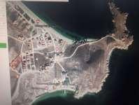 Avşa Adası Altınkum Mevkiinde Satılık Arsa