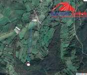 Biga Akpınar Köyünde Satılık Tarla, Arazi