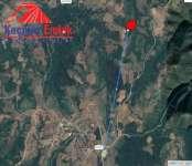 Biga Dikmen Köyünde 22 Dönüm Satılık Tarla, Arazi