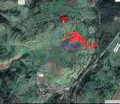 Biga Havdan Köyü Yola 2.parsel 3.000 M2 Satılık Tarla