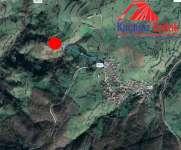 Biga Havdan Köyünde Satılık 6 Dönüm Tarla, Arazi
