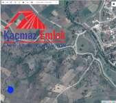 Biga Karanti Köyünde Satılık Tarla, Arazi