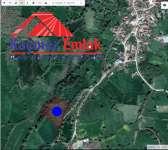 Biga Ovacık Köye Yakın Satılık 11 Dönüm Yol Üstü Tarla