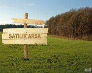 Karaman Osb'De 11.000 M2 Satılık Ticari Arsa