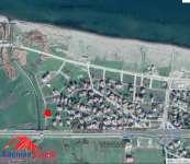 Gönen Denizkent, Altay Satılık Villa İmarlı Arsa
