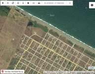 Biga Çeşmealtı Denizatı Sitesinde Deniz Manzaralı Satı