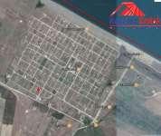 Biga Çeşmealtı Köyü Denizatı Site Satılık Villa Arsası