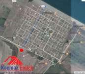 Biga Çeşmealtında Denizkent Sitesine Yakın Satılık Arsa