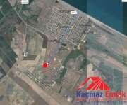 Biga Çeşmealtı Engin Kentte Villa İmarlı Satılık Arsa