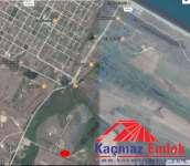 Biga Çeşmealtı'nda Denize Yakın Satılık Villa Arsası