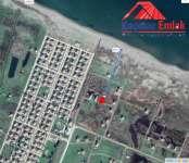 Biga Gerlengeçte Denize Yakın Satılık Yazlık Arsası
