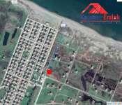 Biga Gerlengeçte Denize Yakın Satılık Müstakil Arsa