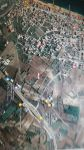 Tekirdağ Ramada Otel Altı 1600 M 1000 Tl Metresi