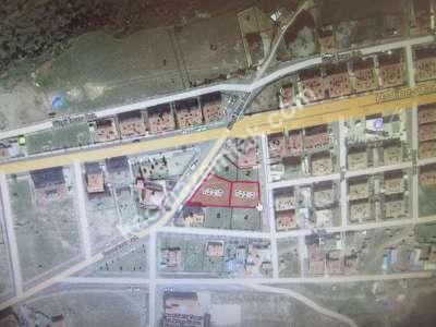 Develi Fenese Asagı Mahalesı Kat Karsılıgı Arsa 4