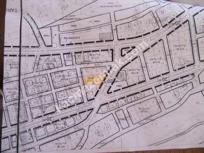 Develi Fenese Asagı Mahalesı Kat Karsılıgı Arsa 1