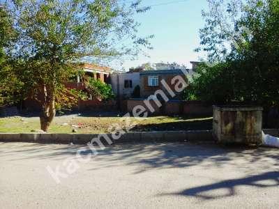 Diyarbakr Urfylu Ticaretborsa Arkası Satlık 370.m2.arsa 3