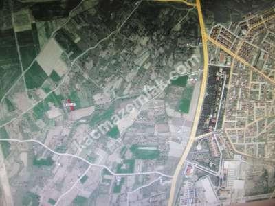 Develi Güneyaşagı Mah Bag M2 758 4