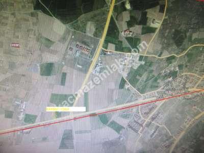 Develi Reşadiye Mah Gözelce Bag M2. 4468 5