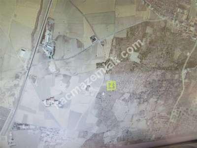 Develi Çakıl Arası Bag Köşpınar Arkası M2 1800 9