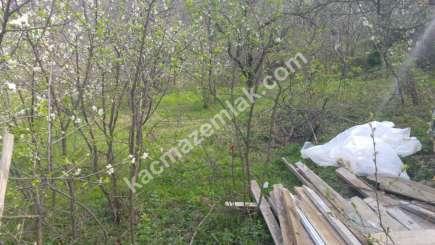 Yıldırım Zeyniler Mah Satılık 700 M2 Manzaralı Bahçe 2