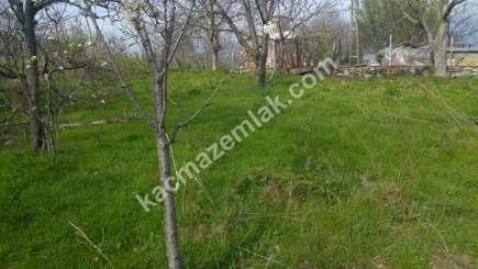 Yıldırım Zeyniler Mah Satılık 700 M2 Manzaralı Bahçe 6