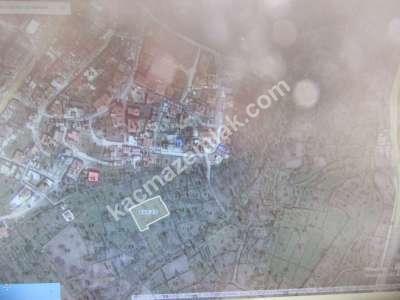Develi Aşagıeverek Mah M2 1330 Bahçe 2