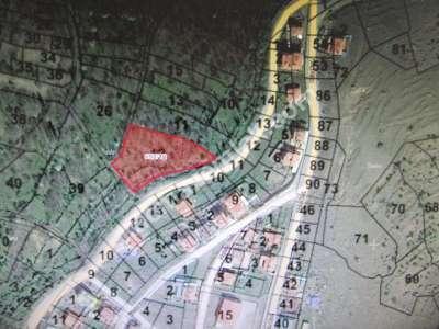Develi Aşagıeverek Mah Kalealtı Mavki M2 30300 Bahçe 5