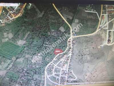 Develi Aşagıeverek Mah Kalealtı Mavki M2 30300 Bahçe 2
