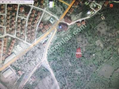 Develi Aşagıeverek Mah Bahçe M2 620 1
