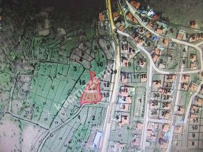 Develi Everek Camikebir Mah M2 1706 1