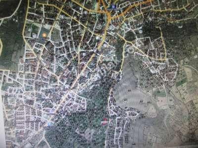 Develi Everek Camikebir Mah M2 1706 3