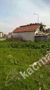 Yenişehir İlçe 100.Yıl Mah. Satılık 500 M2 İmarlı Arsa 3