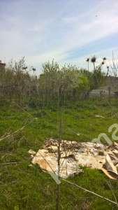 Yenişehir İlçe 100.Yıl Mah. Satılık 500 M2 İmarlı Arsa 2