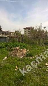 Yenişehir İlçe 100.Yıl Mah. Satılık 500 M2 İmarlı Arsa 4