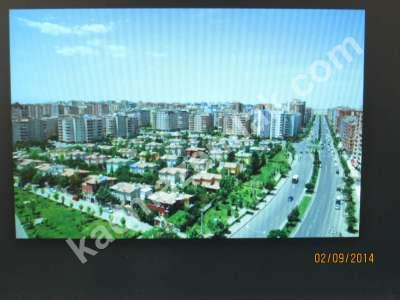 Diyarbakır 75.Yol Hayatkent Civar Satılık İmarlı İfrazl 2
