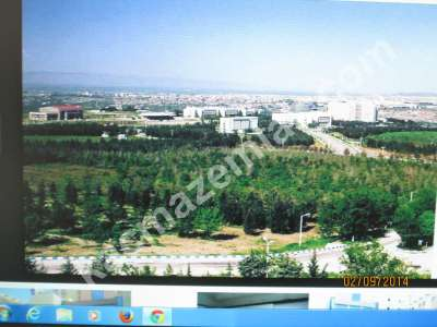 Diyarbakır 75.Yol Hayatkent Civar Satılık İmarlı İfrazl 4