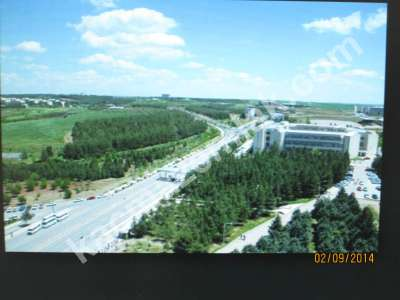 Diyarbakır 75.Yol Hayatkent Civar Satılık İmarlı İfrazl 7