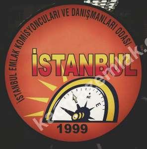 ''kaçmaz Rumeli'den Ataşehir-Atatürk Mah.satılık 375 3