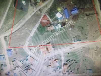 Develi Güneyyukarı D .Camikebir Mah Konut Arsas M2 .316 4