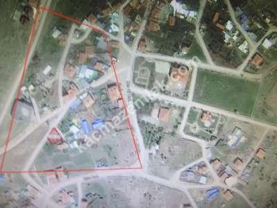 Develi Güneyyukarı D .Camikebir Mah Konut Arsas M2 .316 5
